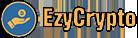 EzyCrypto.net